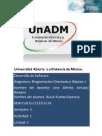 DPO1_U2_A1_DACE.docx