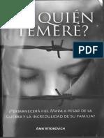 Vitorovich-Ann.-De-Quién-Temeré.-Buenos-Aires.-ACES-2007.pdf