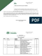 Edital de Convocação 01-2020 v3(4)