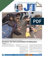 JTNews | December 10, 2010