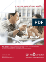 Money-Tree-Elite-Brochure.pdf
