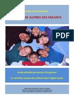 Guide-du-coordinateur-MAE.pdf