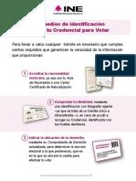 Medios-identificacion-INE2014 (1).pdf