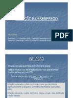 Inflacao_Desemprego