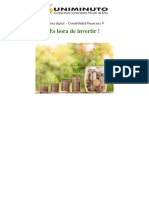 ACTIVIDAD 8- Revista Digital Vol. 6.docx
