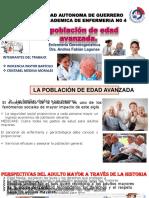 Enfermeria-Gerontogeriatria (2).pptx