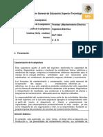 Instrumentacion Didactica.docx