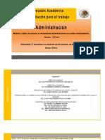 PPECB_7204_Actualizar_los_sistemas_de_información_de_la_empresa (2).pdf