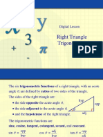 right_triangle_trig