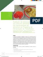(20170524220040)adequação pat.pdf