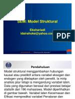 SEM_Struktural