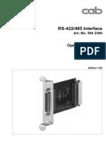 Operators_Manual_RS422_485_Interface.pdf