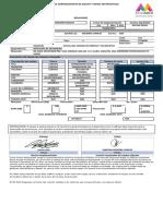 Formato de entrega y resguardo 1.0.doc