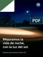 ODLI20190517_001-UPD-es_CO-Catalogo_Solar_Nola_2019_digital