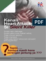 Heart attack pdf 2020 B.pdf