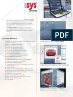 6 - Metasys Desktop