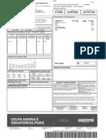 Fatura-300017598339 (1).pdf