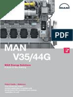 MAN V35-44G – Stationary.pdf