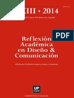 Reflexion academica _libro.pdf