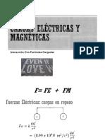 amontano_EyECargas Eléctricas y Magnéticas (5)