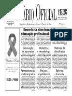 2017.10.16.DOE.pdf