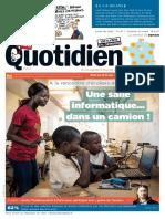 Mon_Quotidien_6746