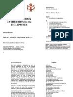 LATIN-ORTHODOX-CATHECHISM-Philippines-Chapter-1.pdf