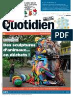 Mon_Quotidien_6748