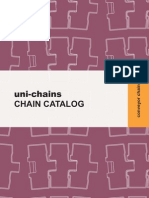 ChainCatalogUS_2006