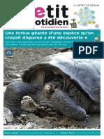 Le_Petit_Quotidien_5843