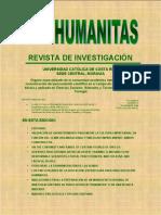 REVISTA HUMANITAS 5.pdf