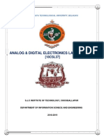 ADE Lab Manual updated as per new syllabus 2018.docx