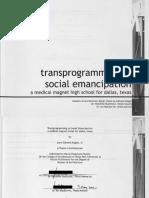 cross trans dis.pdf