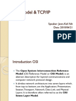 2. TCP-IP and OSI.ppt