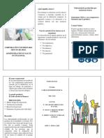 PLEGABLE ESTRATEGIA DE PREVENCION DE ENFERMEDADES DE ORIGEN TOXICO.docx