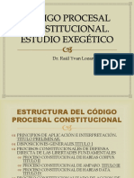 224263599-CODIGO-PROCESAL-CONSTITUCIONAL.pptx