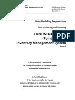 Data-Modeling-DB.docx