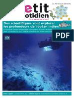 Le_Petit_Quotidien_5844