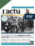 L_ACTU_5847