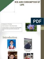 Science Presentation.pptx