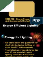 3 Efficient Lighting - Copy