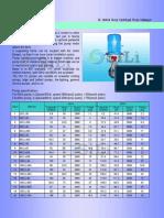 SILI PUMP CL.pdf