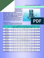 SILI PUMP CGW.pdf