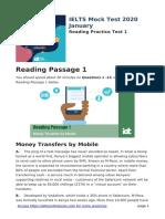 readingpracticetest1-v9-6528448