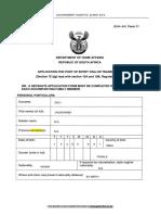 visa-application-form (1).pdf