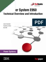 Power 9 E950.pdf