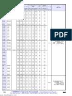 KIA7805PI.pdf