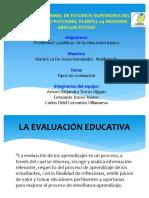 Tipos de evaluacion.pptx