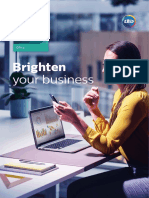 ODLI20151030_001-UPD-en_IN-Philips-Office-Segment-Brochure