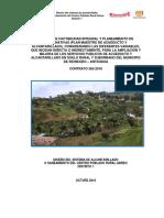 RIABR_AL_D_IN_03_Informe_Diseño_D1_V1.pdf